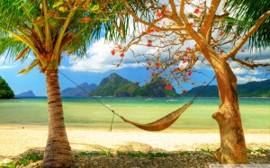 vacation_3-wallpaper-960x600