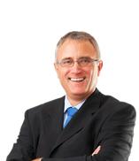 Piet Pietersen