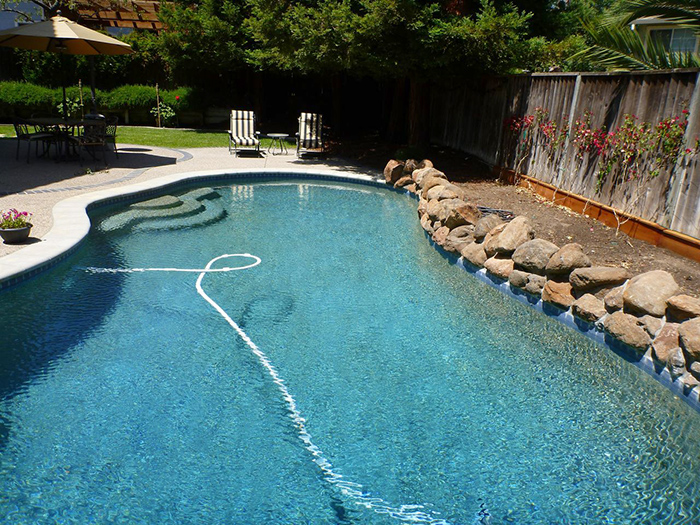 Pleasanton Pool Service & Repair (Maintenance)