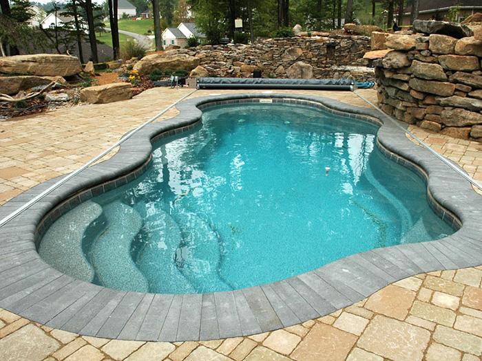 Inground Pool Ideas 1 800x800