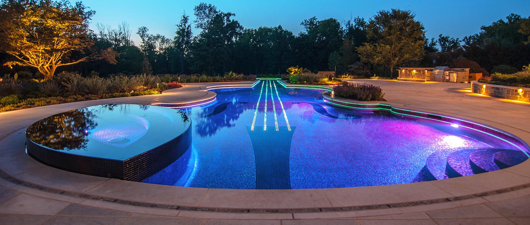 Swimming Pool Service Hayward CA   Pool Repair Danville CA