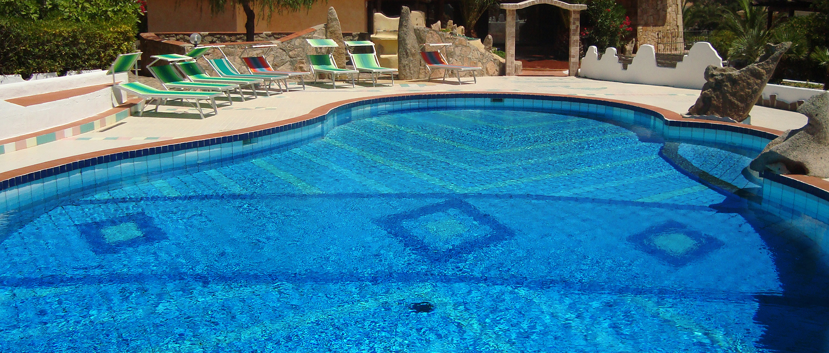 Swimming Pool Service Hayward Ca Pool Repair Danville Ca